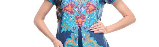 Ethnicwear Under 699
