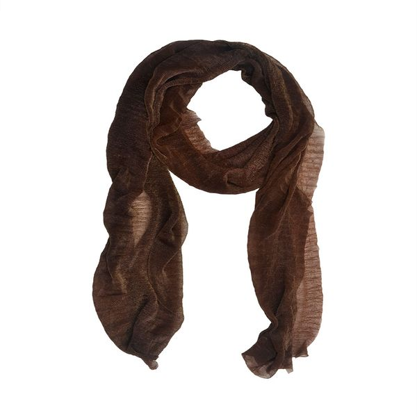 Mivera Scarf For Women 19