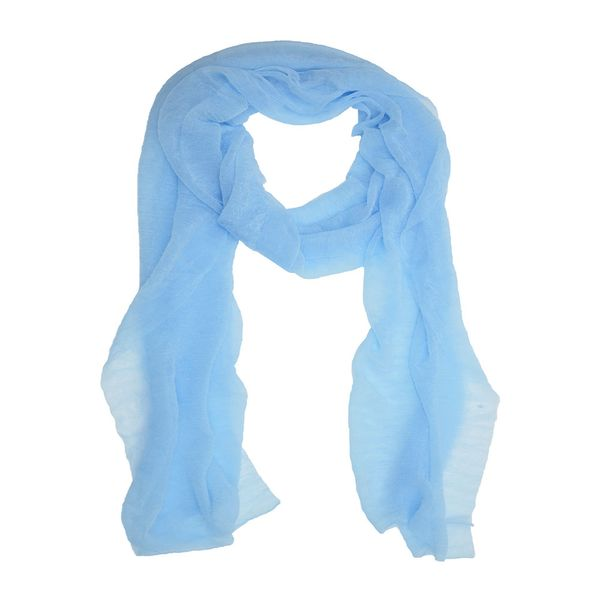 Mivera Scarf For Women 24