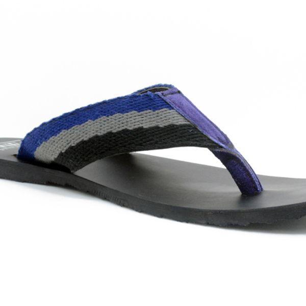 WE - Mens Slippers
