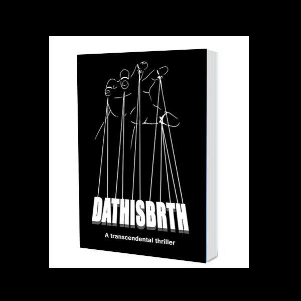 Dathisbrth