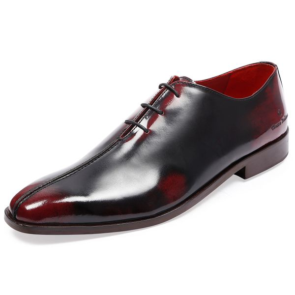 Classe Italiana Riccardo Formal shoes