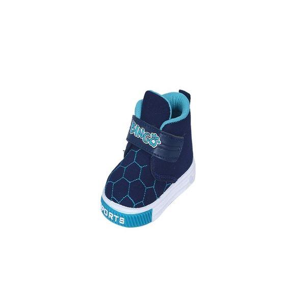 Kats Infants Casual Shoe