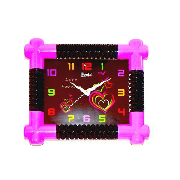 Designer Clock023