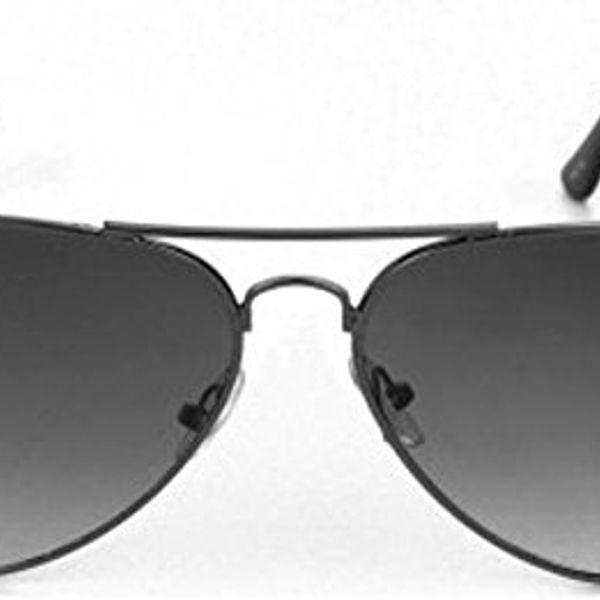 hot summer sunglasses