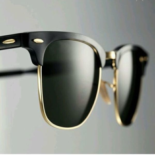 Womens Sunglasses With Dashing Quality and Look