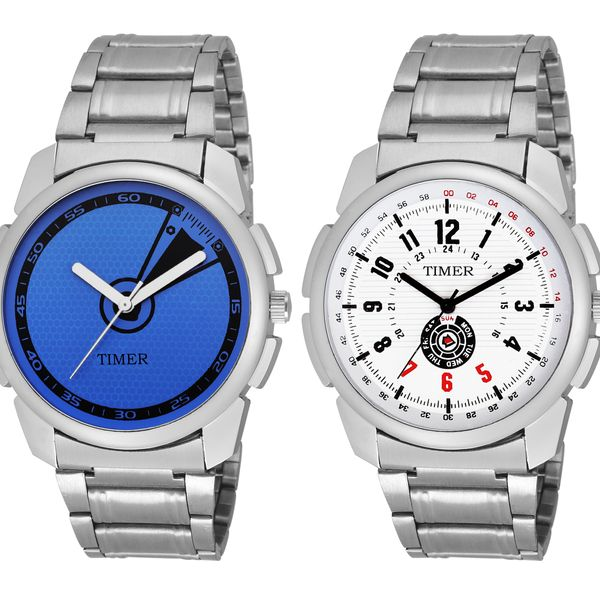 timer touch mens rado watches grey xl dual s hyperchrome ceramic men watch