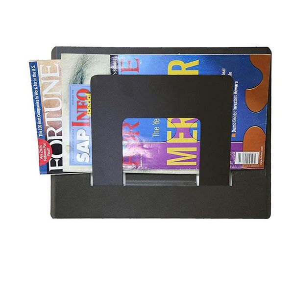 Peng Essentials Slick Magazine Rack-Single
