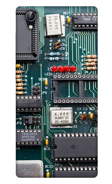 computer case wiring diagram vivo wire center u2022 rh poscaribe co Computer Power Supply Connections Diagram Old Computer Diagram